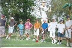 golf-tnmnts.