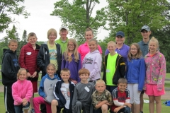 s8562 youth camp (1)