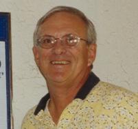 #S6754 Robert Schissel