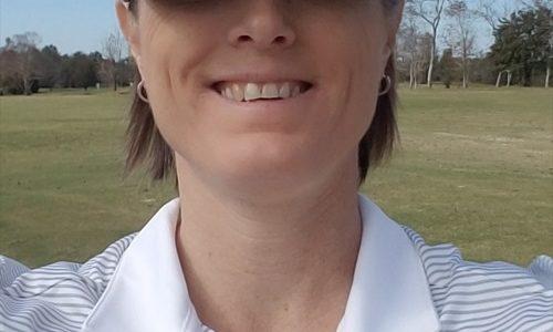 #W5044 Kristy Wright